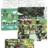 岩橋ふるさと北辰振興会(20) H30年8月